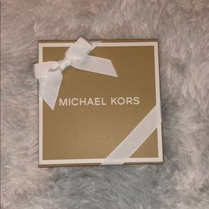 Michael Kors Bags - MICHAEL MICHAEL KORS WALLET.